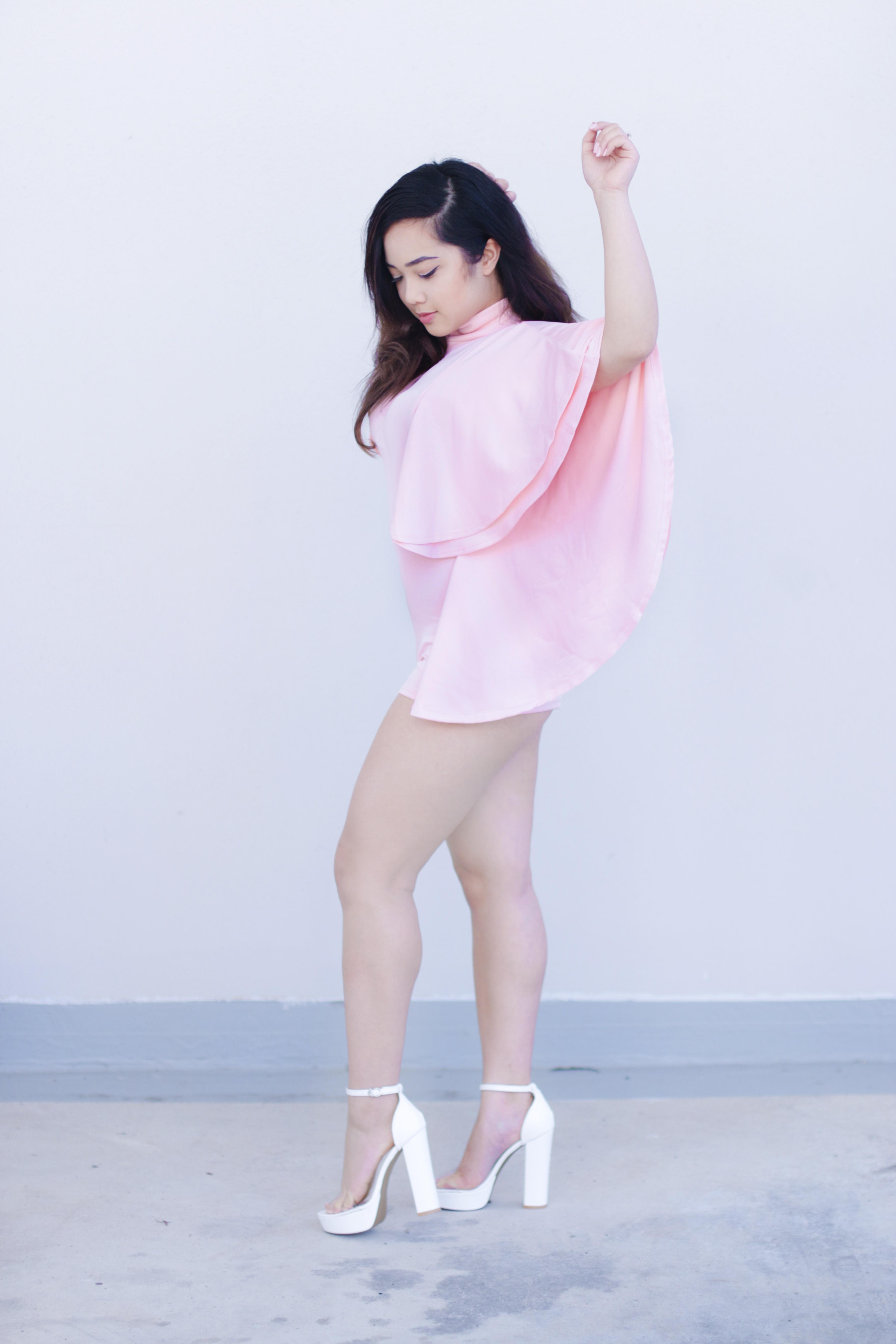 Ami Clubwear