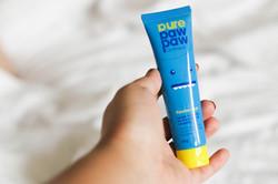 Pure Paw Paw