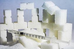 diabetes-2129005_1920.jpg