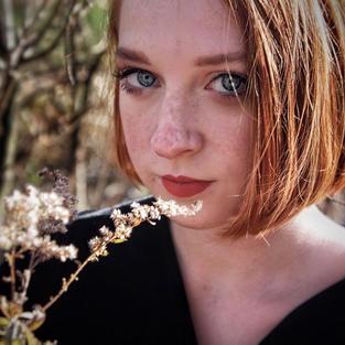 Photo by: Laura Niatopsky