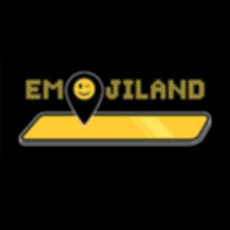 Emojiland-Card.jpg