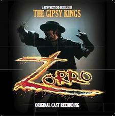zorro-the-musical-cd.png