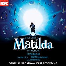 Matilda-OBC.jpg