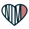 Heart mark color.png