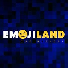 Emojiland.jpg