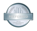 Crystal Rewards-Preferred_logo.png
