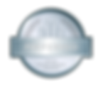Crystal Rewards-Preferred_logo.png
