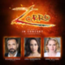 Zorro+cast2.jpg
