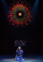 The Hunchback of Notre Dame - Sacremento Music Circus
