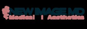 Standard Logo color.png