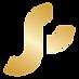 logo-transparent-gold.png