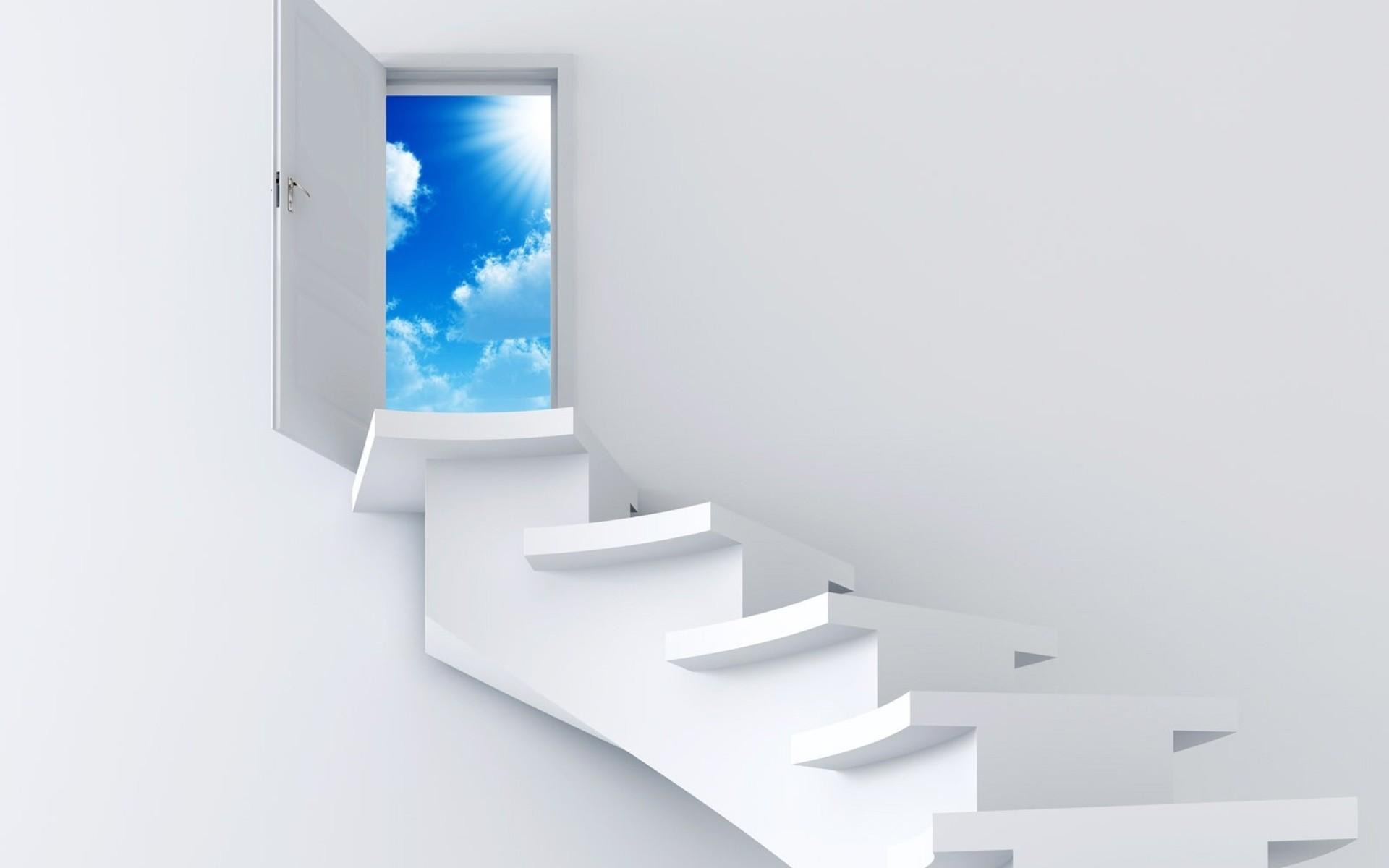 Take the Next Step