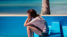 Summer Seasonable Affective Disorder