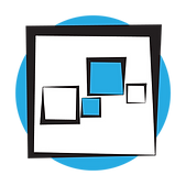 Blocks_Icon-Color.png