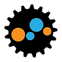 Spots_Icon-Color.png