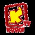 KOOGI TV Channel