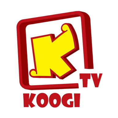 KOOGI TV Channel