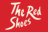 The Red Shoes_LED 1.jpg