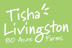 Tisha Livingston_LED 1.jpg