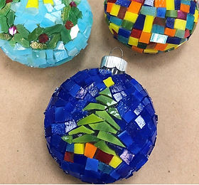 Mosaic Ornament.jpg