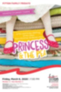 SeasonPoster_2019-2020_-Princess_7.jpg
