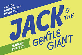 Fitton on the Hill_Jack_Banners-4.jpg