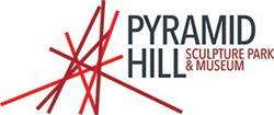 Pyramid-Hill_Logo_color-300x126