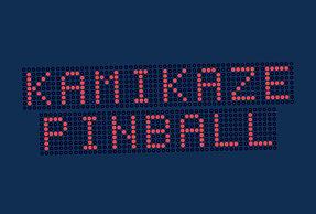 Fitton_Outside the Box_Kamikaze Pinball_