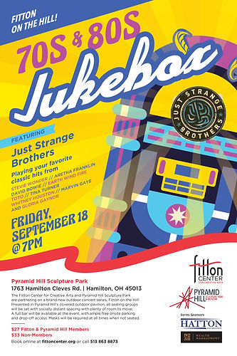 Fitton on the Hill_Jukebox_Poster-4-01.j