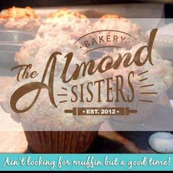 Almond Sisters