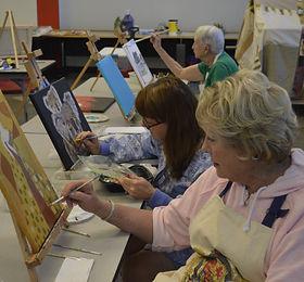 Creative Aging Painting (2).JPG