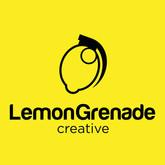 LemonGrenade.jpg