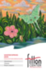 Winter-Spring_2019_ClassBrochure_Page_01