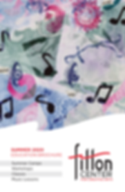 Summer 2020_Education Brochure-9_Print (