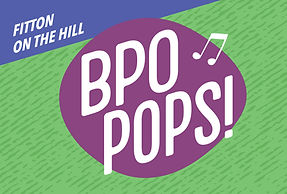 Fitton on the Hill_BPO_Banners-4.jpg