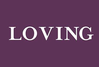 Loving_LED 1.jpg