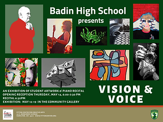 Badin 2020 Exhibit Poster PNG.png