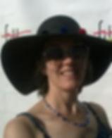 Dr. Beth Moore