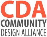 community-design-alliance.png
