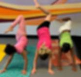 Youth Yoga.jpg