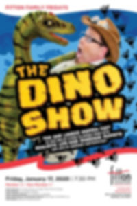 SeasonPoster_2019-2020_DinoShow_3.jpg