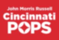 Cincinnati Pops_LED 1.jpg