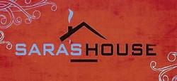 saras_house
