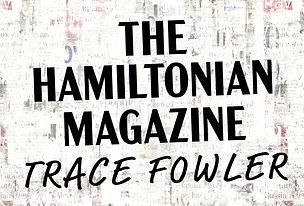 TheHamiltonianMagazine_LED 1.jpg