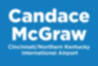 Candace McGraw_LED 1.jpg