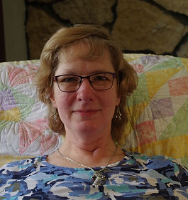 Diana McDonough