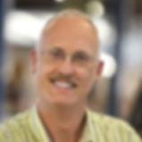 Dave Lippert