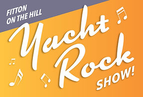 Fitton on the Hill_YachtRock_Banners-4.j