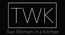 TWK.jpg