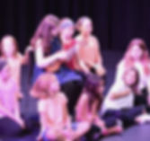 Youth Musical Theater Camp 7_edited.jpg